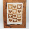 Handmade Paper Picture Original